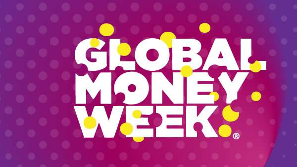 Global Money Week Cooperco 2021